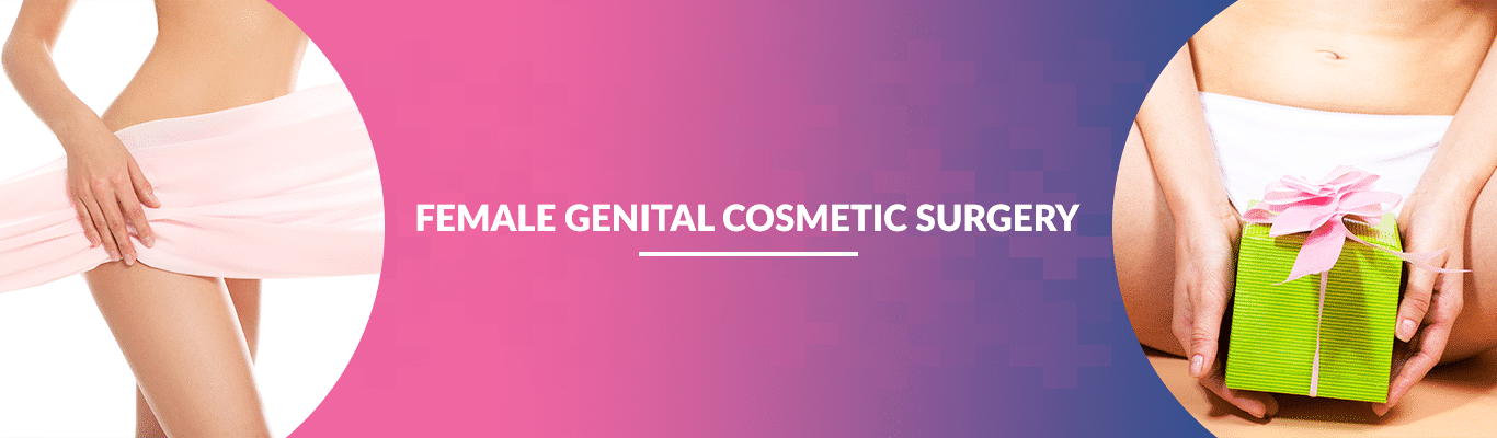 FEMALE-GENITAL-COSMETIC-SURGERY